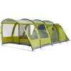 Vango Langley 600XL Tent Herbal